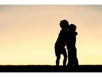 黃鼎殷談動力療法:在愛裡告別 圓滿靈魂的缺口