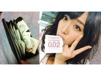 太狂!小六生買岡本002嗆店員 「你該不會是處男吧」