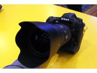 力拼高階相機霸主!Nikon D5預購再省一萬、保固多一年