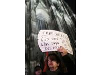 俄13歲少女遭輪姦30小時 德聲稱:她社交圈混亂
