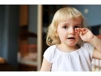 為什麼人有兩隻眼? 回答這些問題有機會考上牛津大學