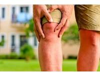 吃藥治骨鬆卻換得「齒爛腿疼」 食藥署列指引減不良反應