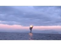 日韓發現到!北韓疑發射潛射彈道飛彈 恐準備核子試爆