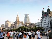 Smart智富/投資中國政府債 將是短空長多