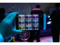 不會燙!首款高通S820超級手機LeTV Max Pro動手玩