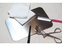 5款超實用美妝小工具推薦 必買睫毛夾、化妝棉