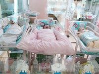 細菌悄滋生!純手工護膚品藏危機 嬰幼兒用了起紅疹
