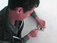 陳冲欲打造世界級黑手搖籃 何啟聖:水電工都沒人要做
