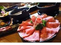 另類挺子瑜!台北日式鍋物店免費請「子瑜」吃鍋
