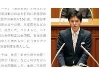 大阪通過「禁止仇恨」條例 違反團體將PO網「公審」?