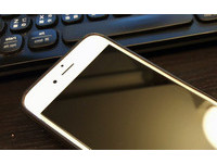 FBI解鎖恐攻嫌iPhone 美媒:有「Call out」駭客幫忙