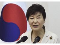 南韓淘金老外突破百萬人 中國人佔最多