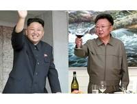 「金正日夾克」退燒! 金正恩「人民裝」引北韓模仿潮