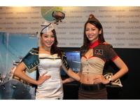 Wargaming台北電玩展聲優、製作人來台與玩家面對面