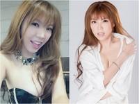 劉樂妍H奶太吸睛遭性騷擾 嗆要告到對方姓名被公開