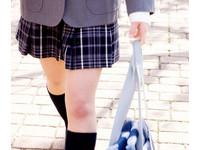 「一想到就崩潰、失眠」 20歲日本少女淚訴拍AV心酸