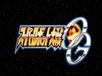 《超級機器人大戰OG》登上PS4 新機體超魄力參戰!