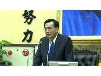 快訊/99%會判無罪?台南市議長賄選案李全教判4年