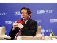 天下/管中閔:盡快舉辦國家經貿大辯論,台灣沒時間了