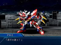 《超級機器人大戰OG》戰鬥畫面曝光 參戰機種確認