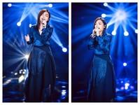 徐佳瑩《歌手4》只能靠情歌? 「拉式風格」還有絕招
