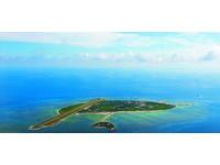 中國首位最高領導登南海島礁 胡耀邦曾登珊瑚永興2島
