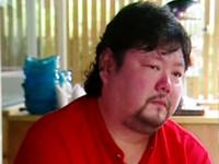快訊/戎祥驚傳酒後昏倒猝逝 得年44歲