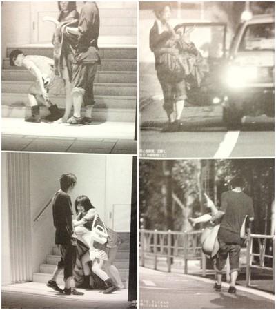 肴19618 [無断転載禁止]©2ch.netYouTube動画>2本 ->画像>64枚