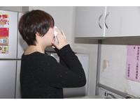 流感發威! 增14名死亡病例 林杰樑10點教你防範