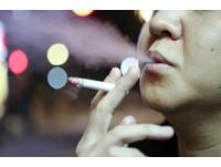 報名D-6!戒菸一個月獎金最高30萬 收容人還有額外獎金