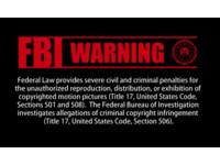 男人都看過FBI WARNING意思是? 他解網友數十年疑惑!