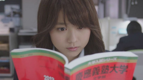 讀書累了就可以唱歌!日本考生最愛到KTV包廂念書去~首圖用
