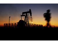 美原油庫存下滑 油價大漲3%