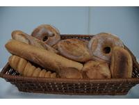 長期腹瀉找不到原因? 可能是你對「麵包」過敏
