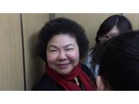 陳菊協調國會龍頭破局 29日黨團會議「不排除假投票」
