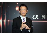 集 Sony 影像科技大成的全幅單眼 α A99 預計10月上市