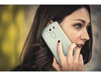 LG V10 再推「湖光藍」新色!2 月 1 日開賣