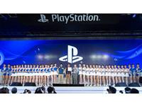 Madhead攤位砍半?明年台北電玩展公布主題與參展廠商