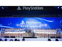 觀點/歷年最盛大!從台北電玩展看台灣遊戲市場新趨勢