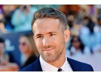 「世上最性感男人」經典4髮型 DIY也能變萊恩雷諾斯