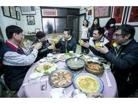 新竹市只剩麥當勞能吃? 市長林智堅推隱藏版美食