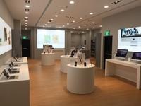 全台首家Apple OUTLET慶開幕!福利品下殺5折起