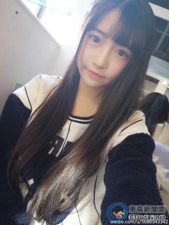 3 |「中國第一美女」SNH48費沁源 | 娛樂 | ETtoday圖集 | ETtoday新聞雲