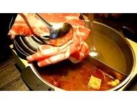 麻辣鍋湯底鈉含量偏高 老四川、馬辣喝4碗恐超標