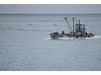 北韓私賣漁權給台灣? 漁業署:不排除正透過掮客交涉