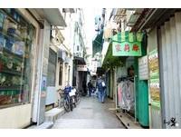 不一樣的香港! 到離島樸實小漁村「長洲」吃海鮮放空
