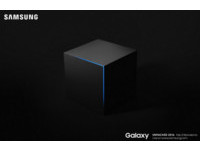 三星官方邀請函釋出!Galaxy S7 將於 2 月 21 日發表