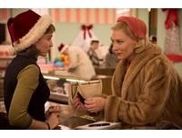 劇情太多同性戀?《因為愛你》成奧斯卡最佳影片遺珠