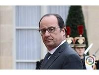 特赦!法國總統歐蘭德宣布:殺夫的地方媽媽能回家了