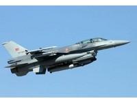 土耳其研發國產戰機「TF-X」 擬2023建國百年升空
